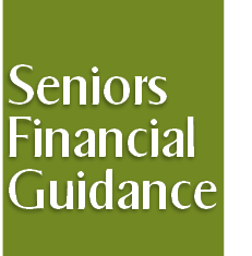 Seniors